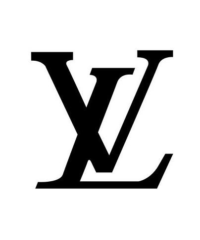 lv-logo-symbol.jpg