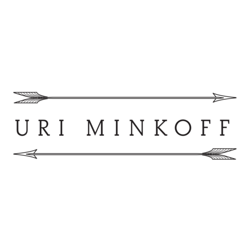 pittiuomo_uriminkoff_logo.png
