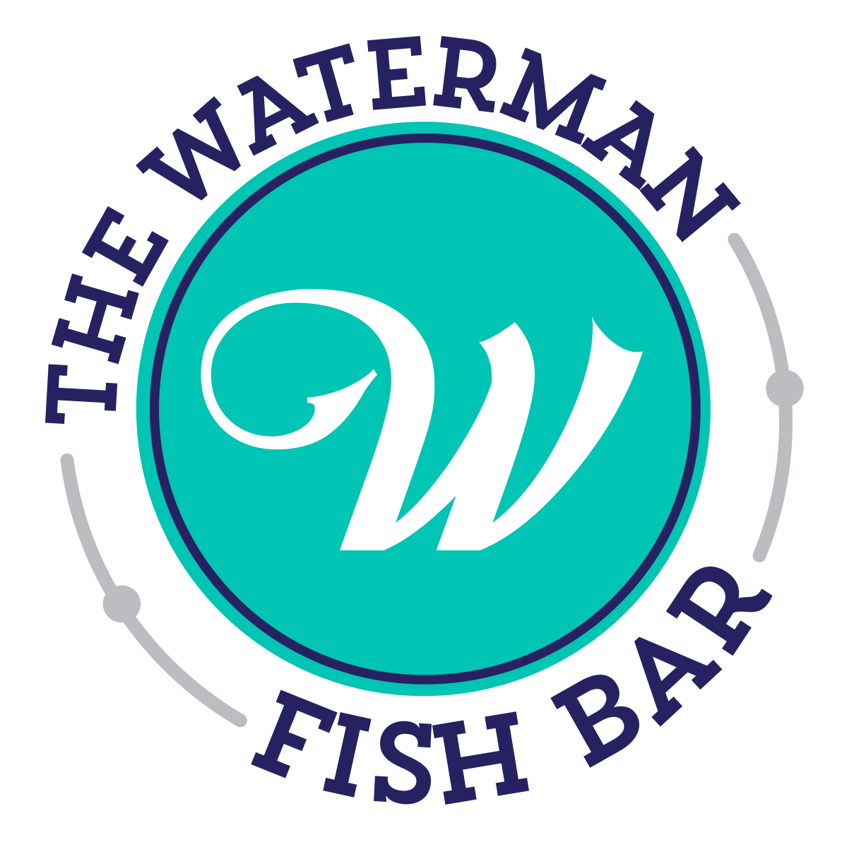 The Waterman Fish Bar