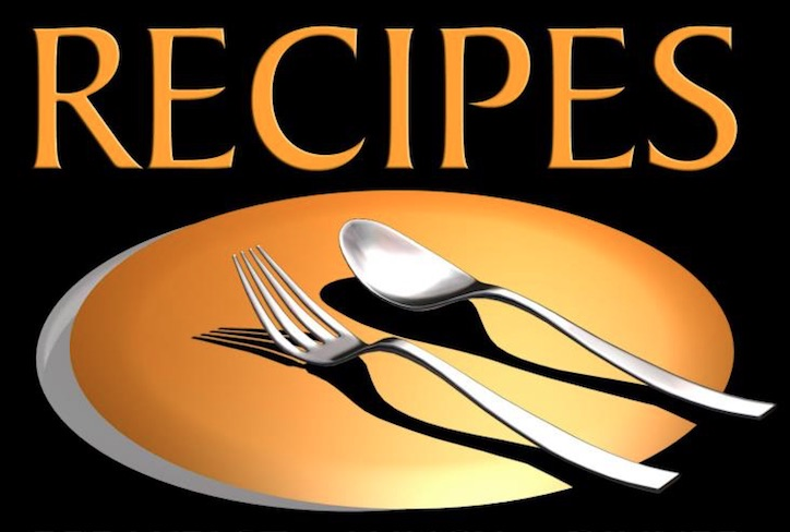 recipesorange.jpg