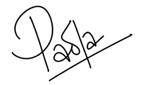 SignaturePP.jpg