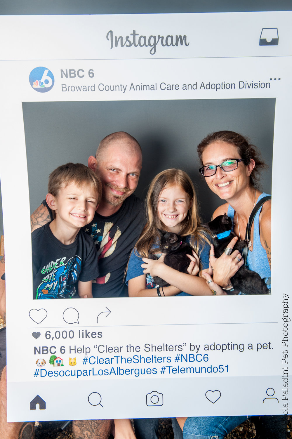 20160723-cleartheshelters-14.jpg