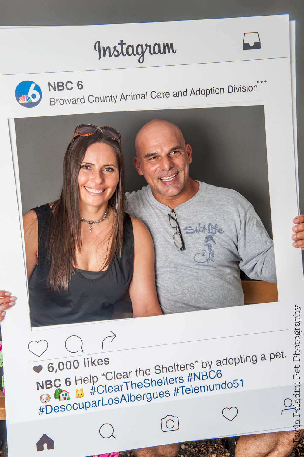20160723-cleartheshelters-18.jpg