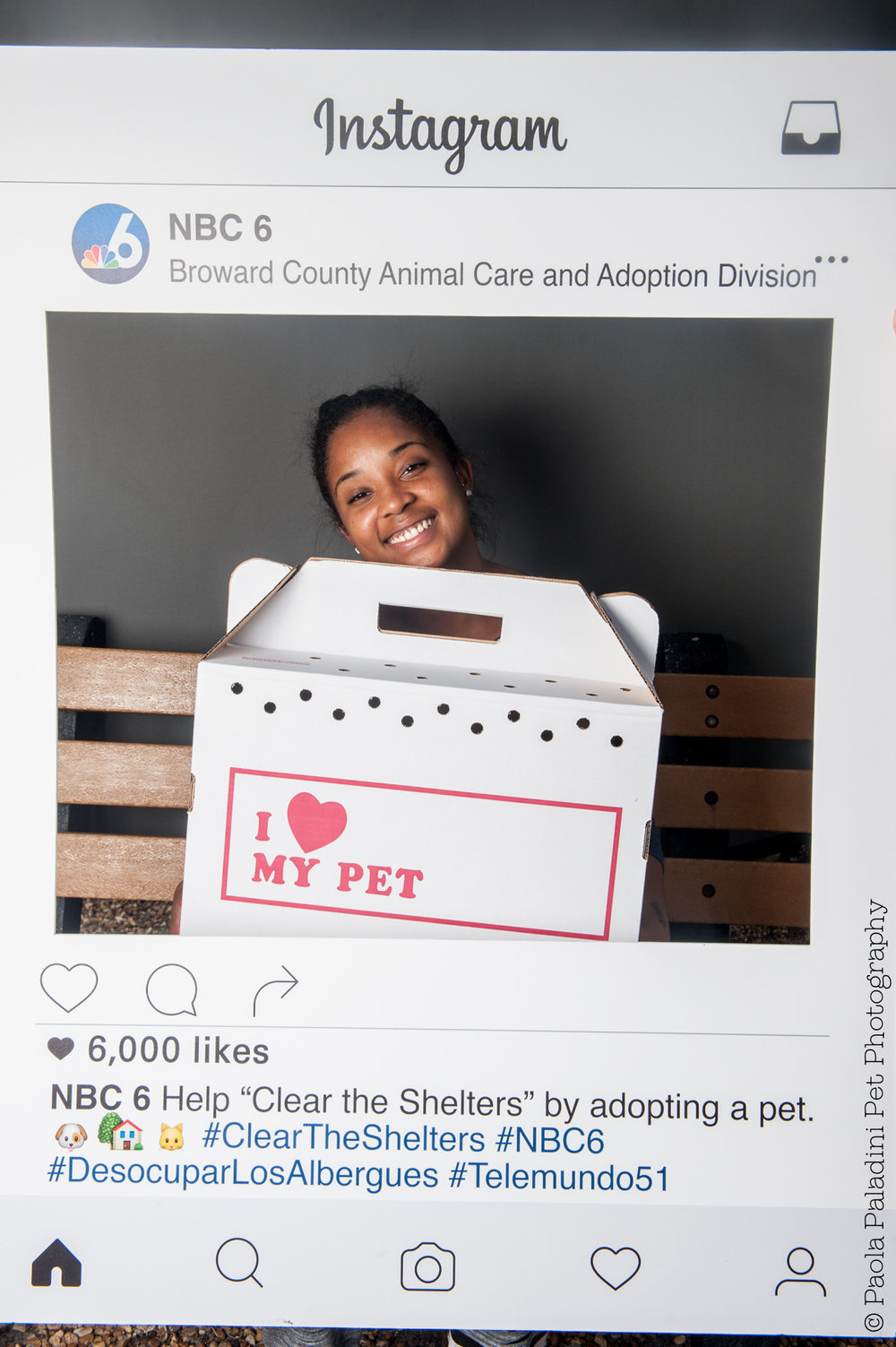 20160723-cleartheshelters-26.jpg