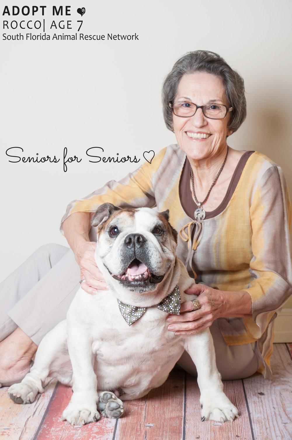 seniorsforseniors_rocco2.jpg