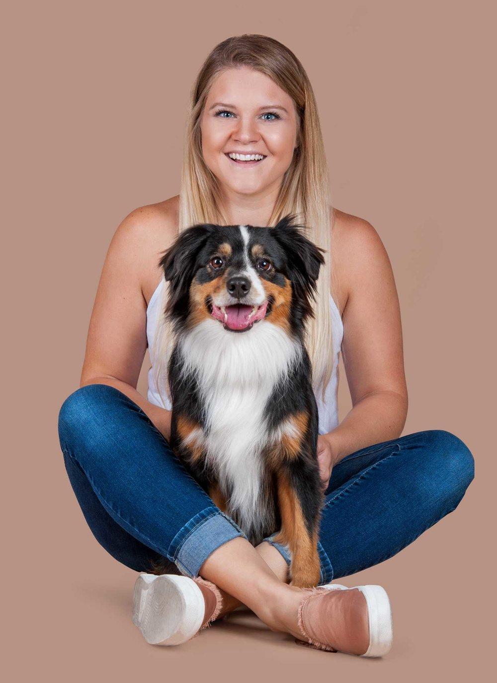 Paola-Paladini-Happy-Dog