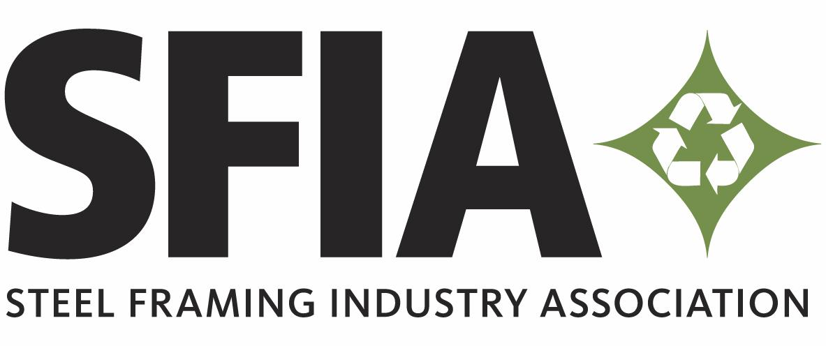 SFIA Professional Contractor Certification Program