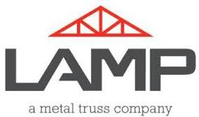 LampMT logo.jpg