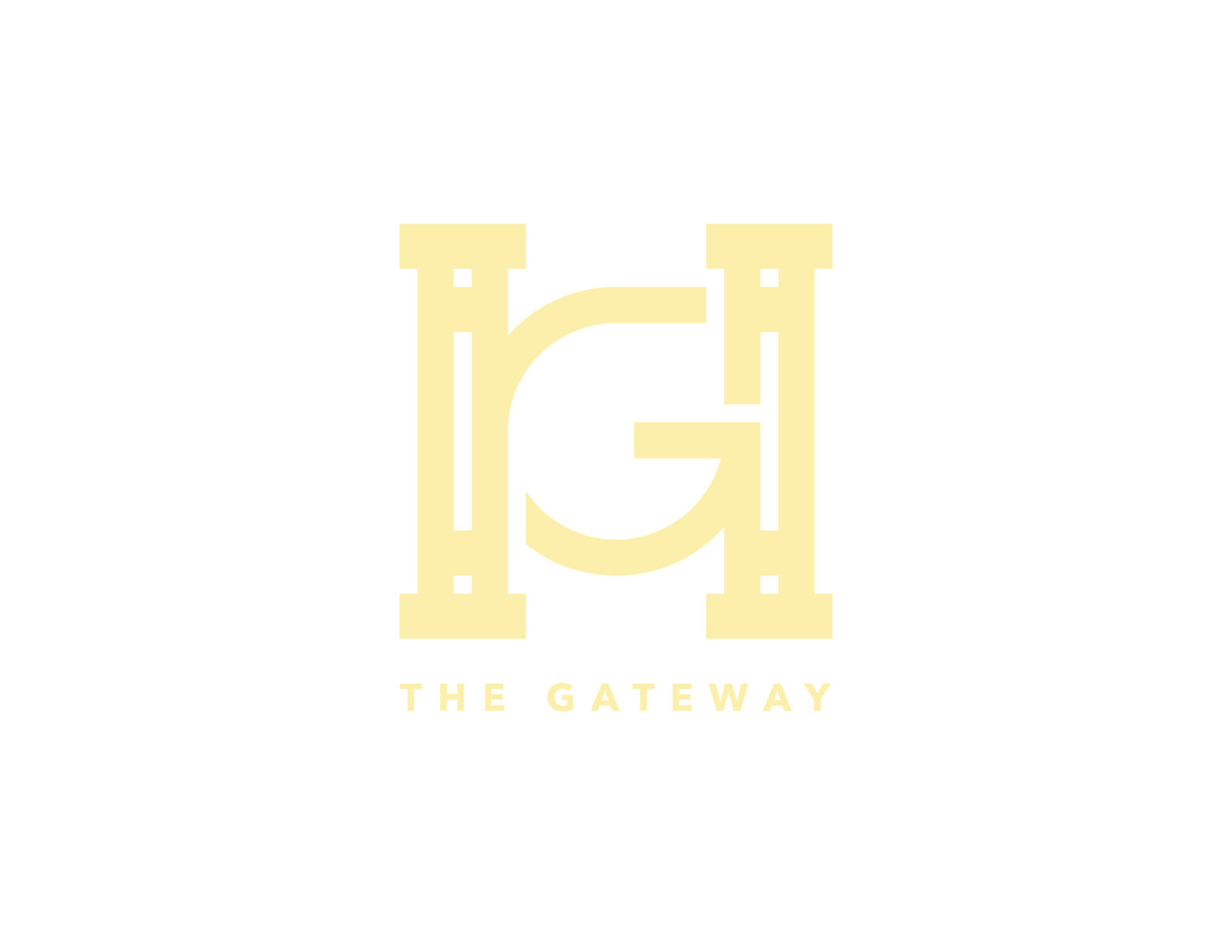The Gateway Project