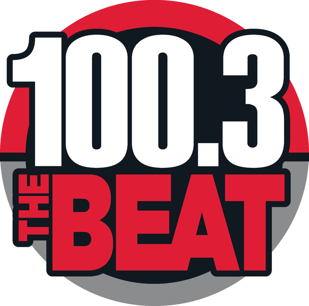 TheBeat_Logo_Simple.png
