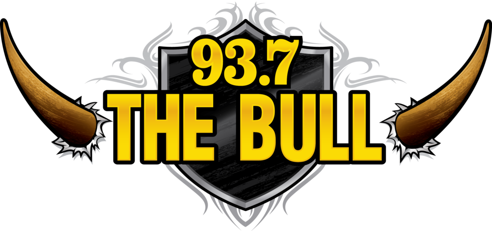 BullLogo.png