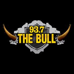 Bull 93.7.png
