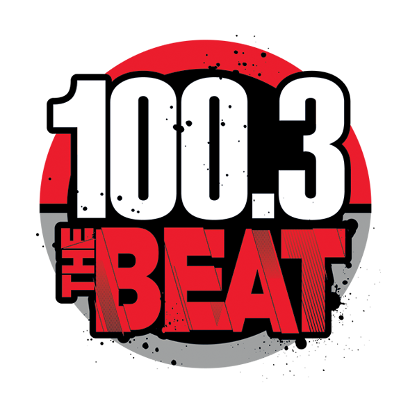 The Beat 100.3.png