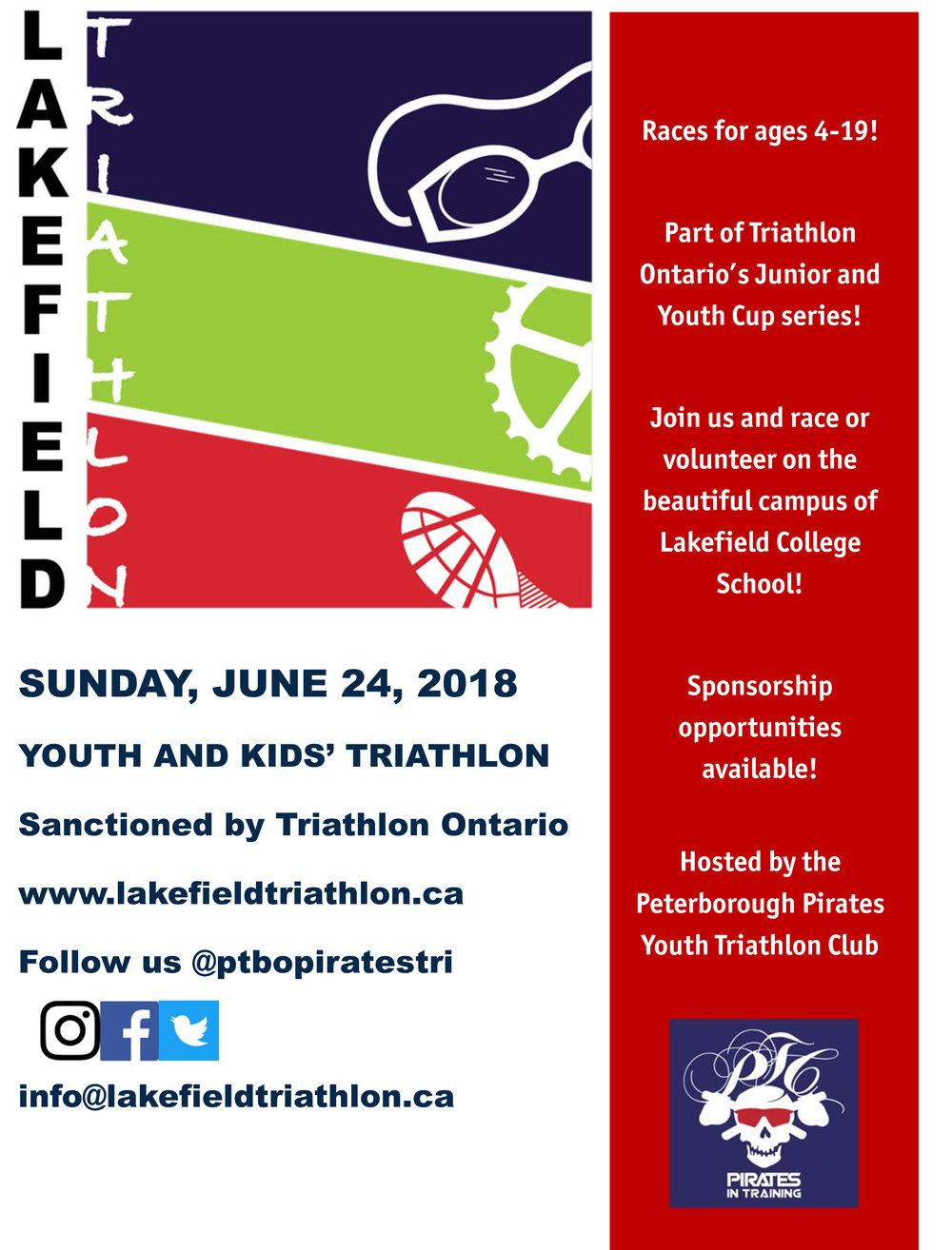 Lakefield Triathlon Poster.jpg