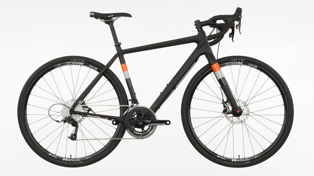 salsa warbird RIVAL 22 CARBON  was $4499, now $3399