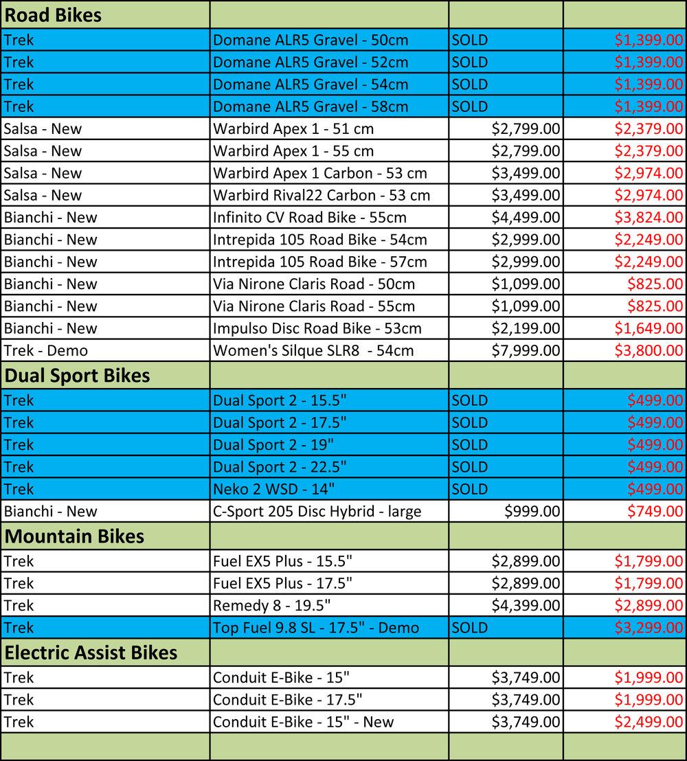 Rental Sale List 2018 Bikes Update2.jpg