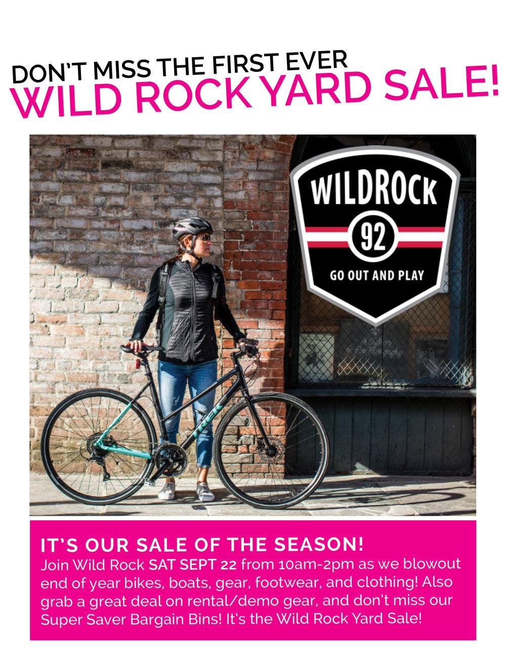 Yard Sale 2018.jpg