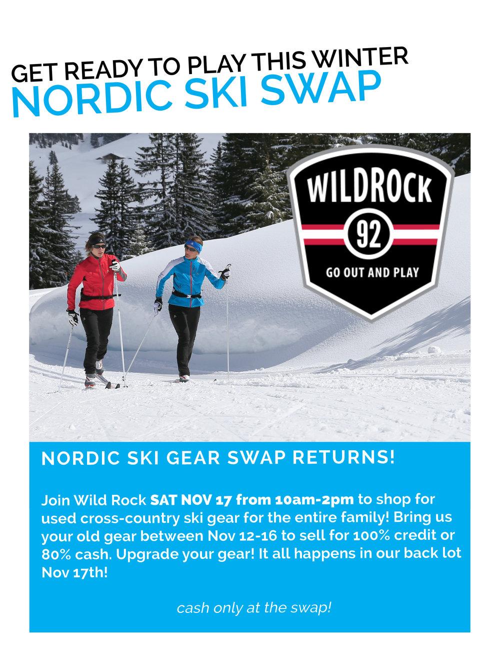 Nordic Swap 2018.jpg