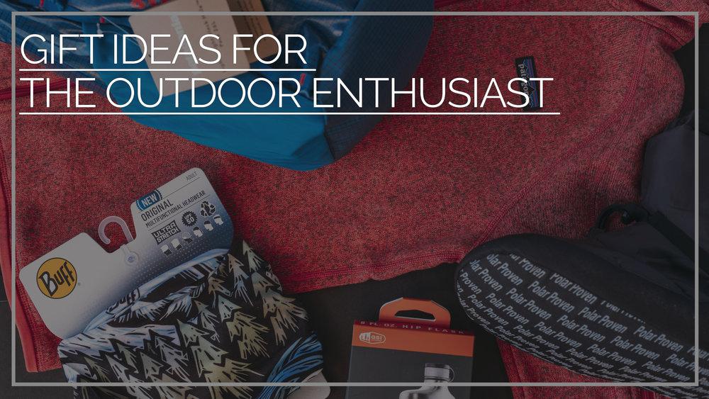 outdoor enthusiast.jpg