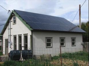 PSCCU_Solar.png