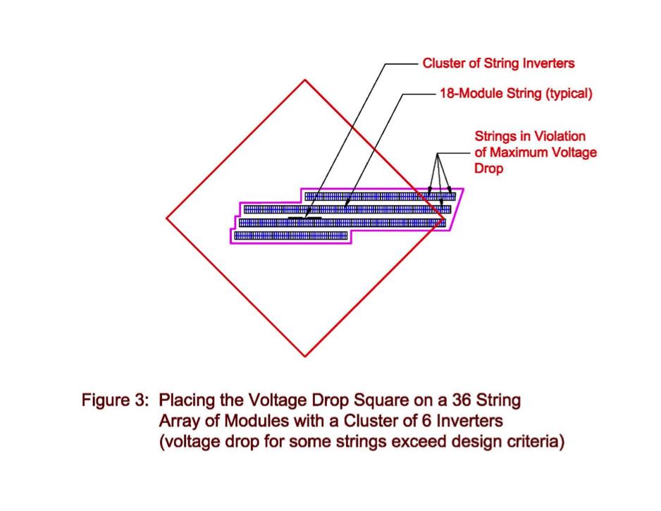 Figure3_2.png