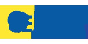 SEIA_Logo_4c_Transparent.png