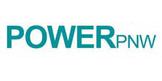 powerpnw.png