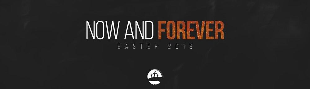 NOW&FOREVER_CTEASTER_18_FB_Banner.jpg