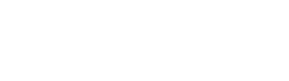 Calvary Tabernacle Logo White.png