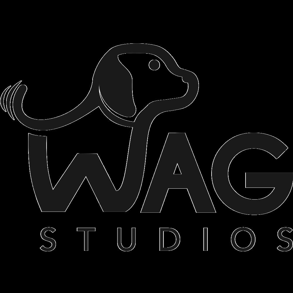 Wag Studio