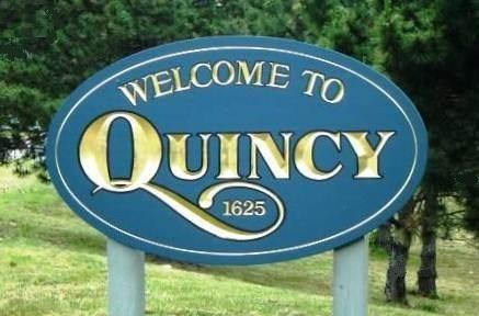 content_Welcome_to_Quincy_Massachusetts.jpg