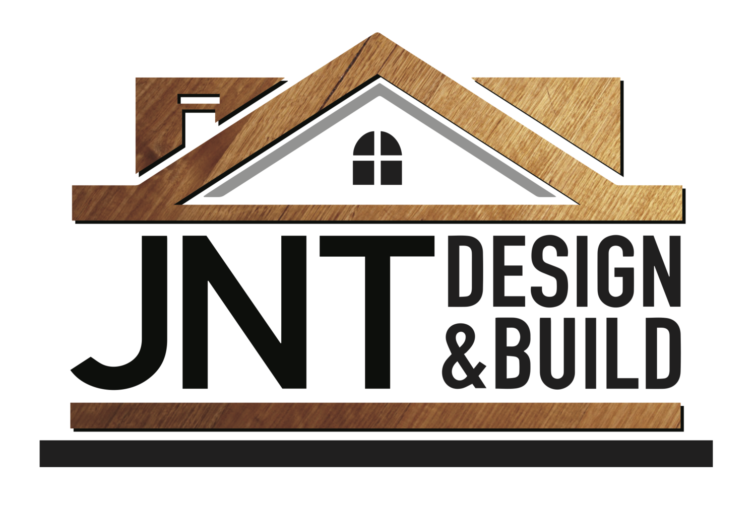 JNT Design & Build, LLC