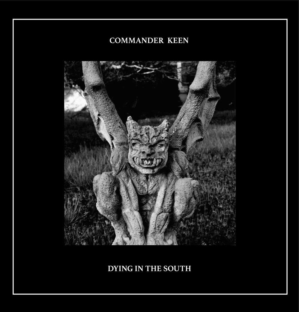 Commander Keen.jpg