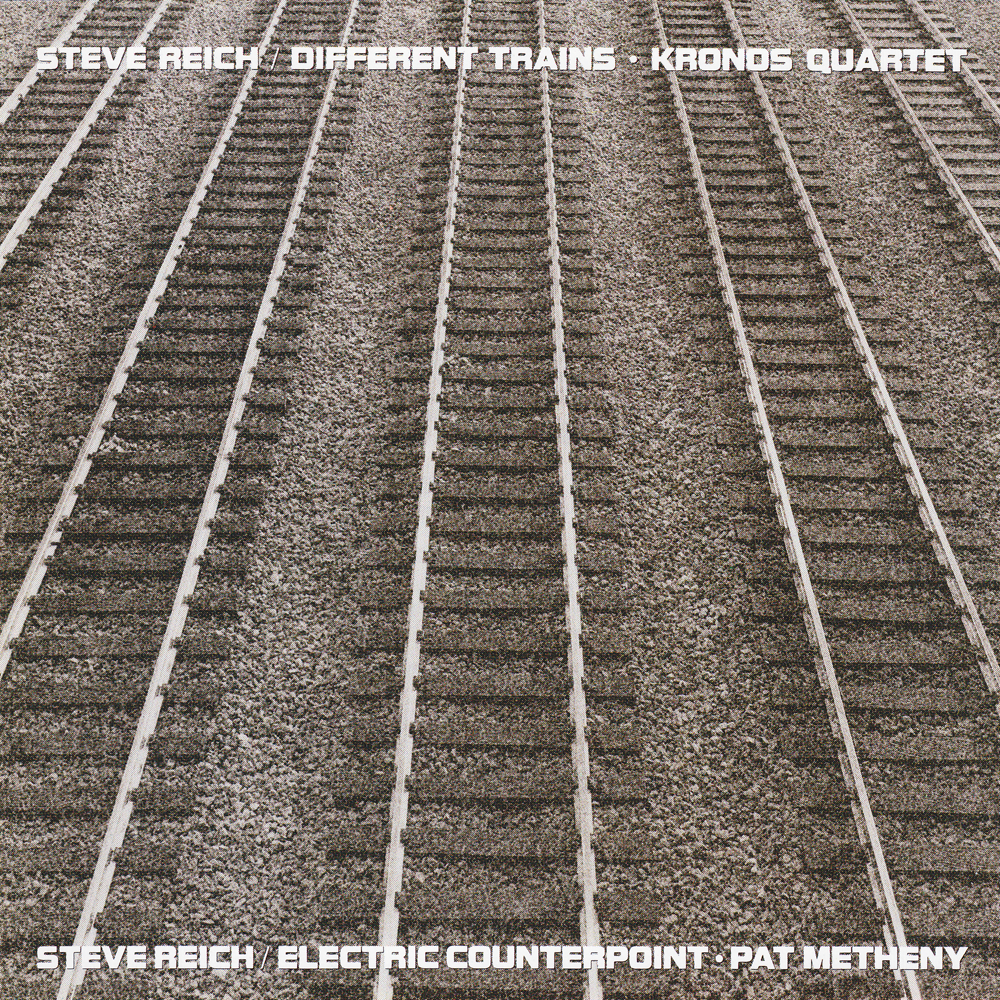 Steve Reich - Different Trains and Electric Counterpoint.png
