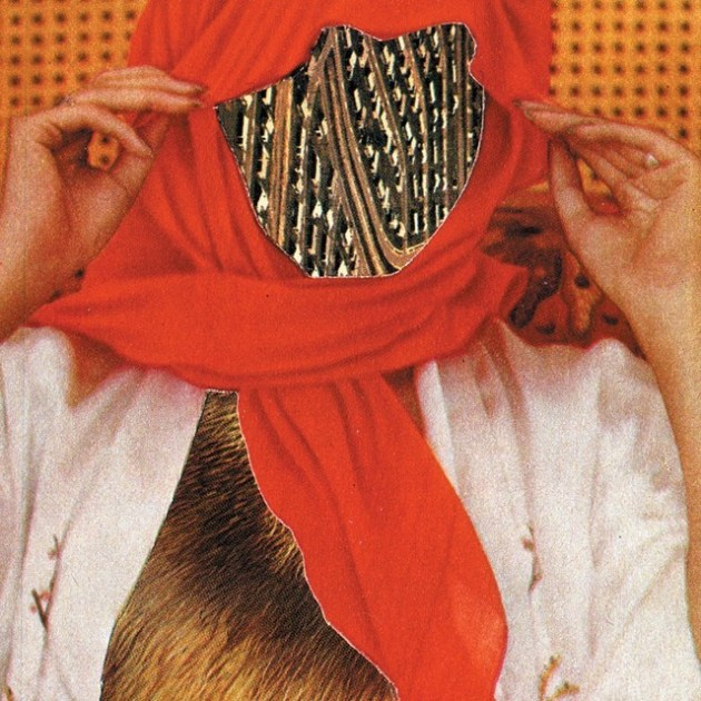 Yeasayer - All Hour Cymbals.jpg