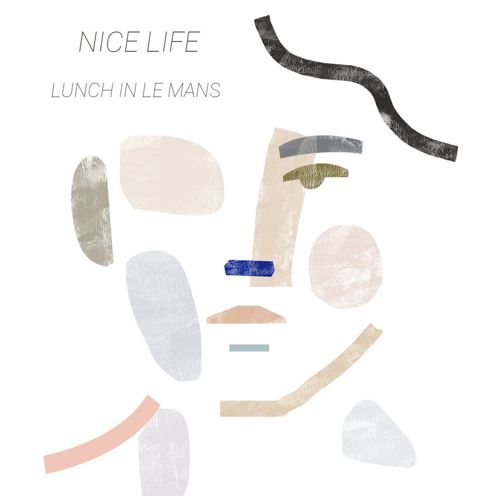 Nice Life Album Art.jpg