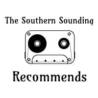 TSS - Recommends (2).jpg