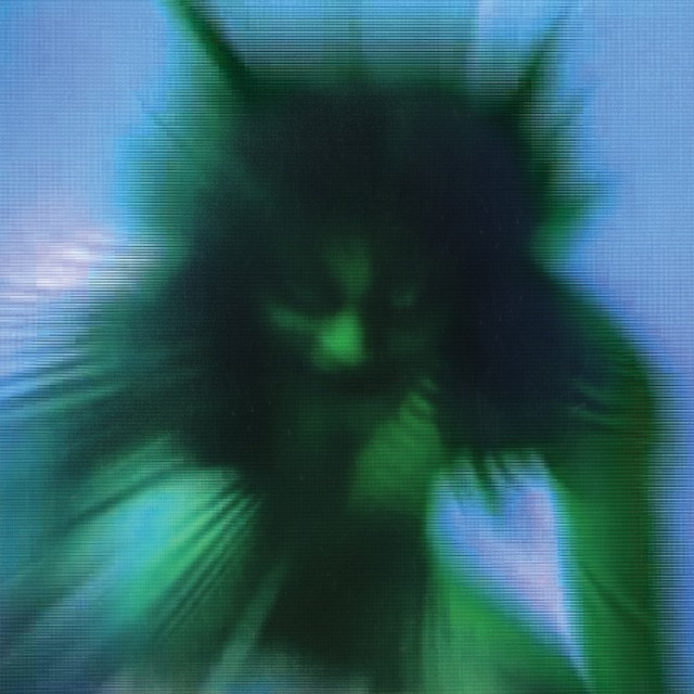 Yves Tumor - Safe in the Hands of Love.jpg