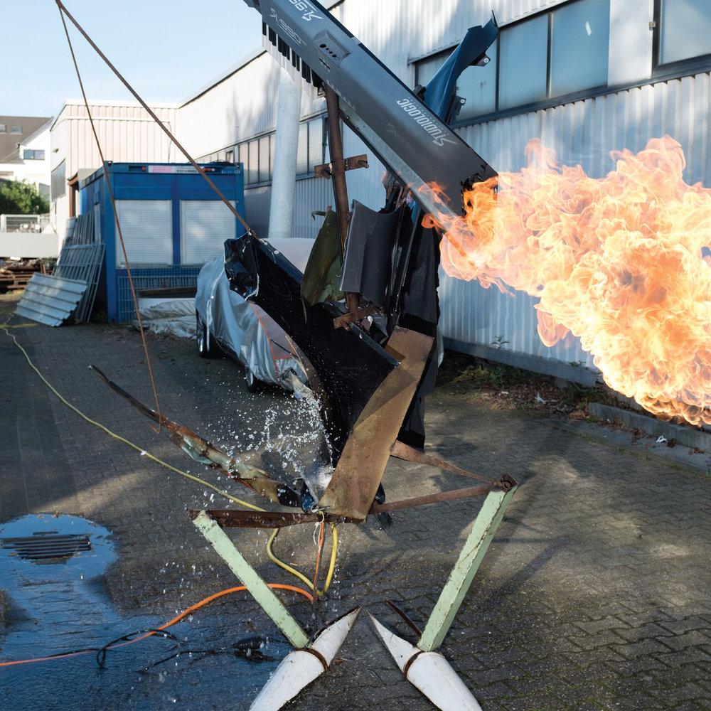 Tim Hecker - Konoyo.jpg