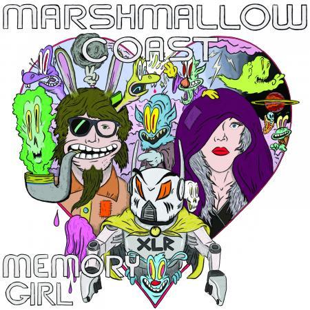Marshmallow Coast Album Art (2).jpg