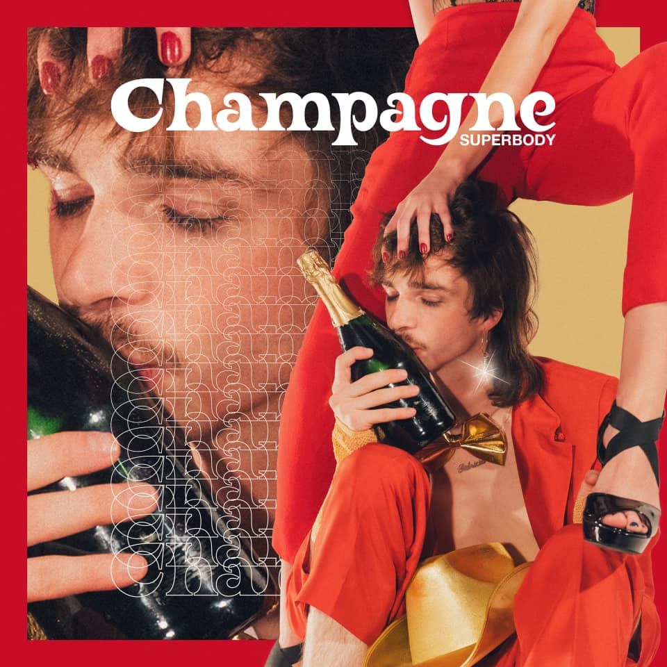 Superbody - Champagne.jpg