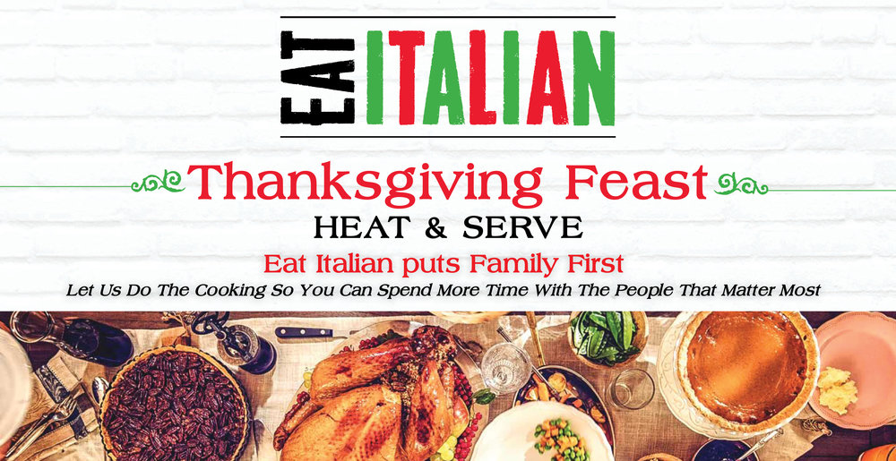 eatItalian_web_Thanksgiving.jpg