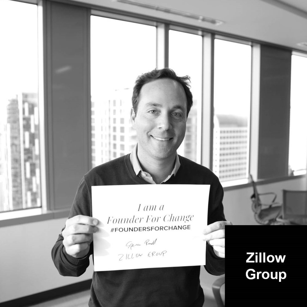 Spencer Rascoff_ZillowGroup.jpg