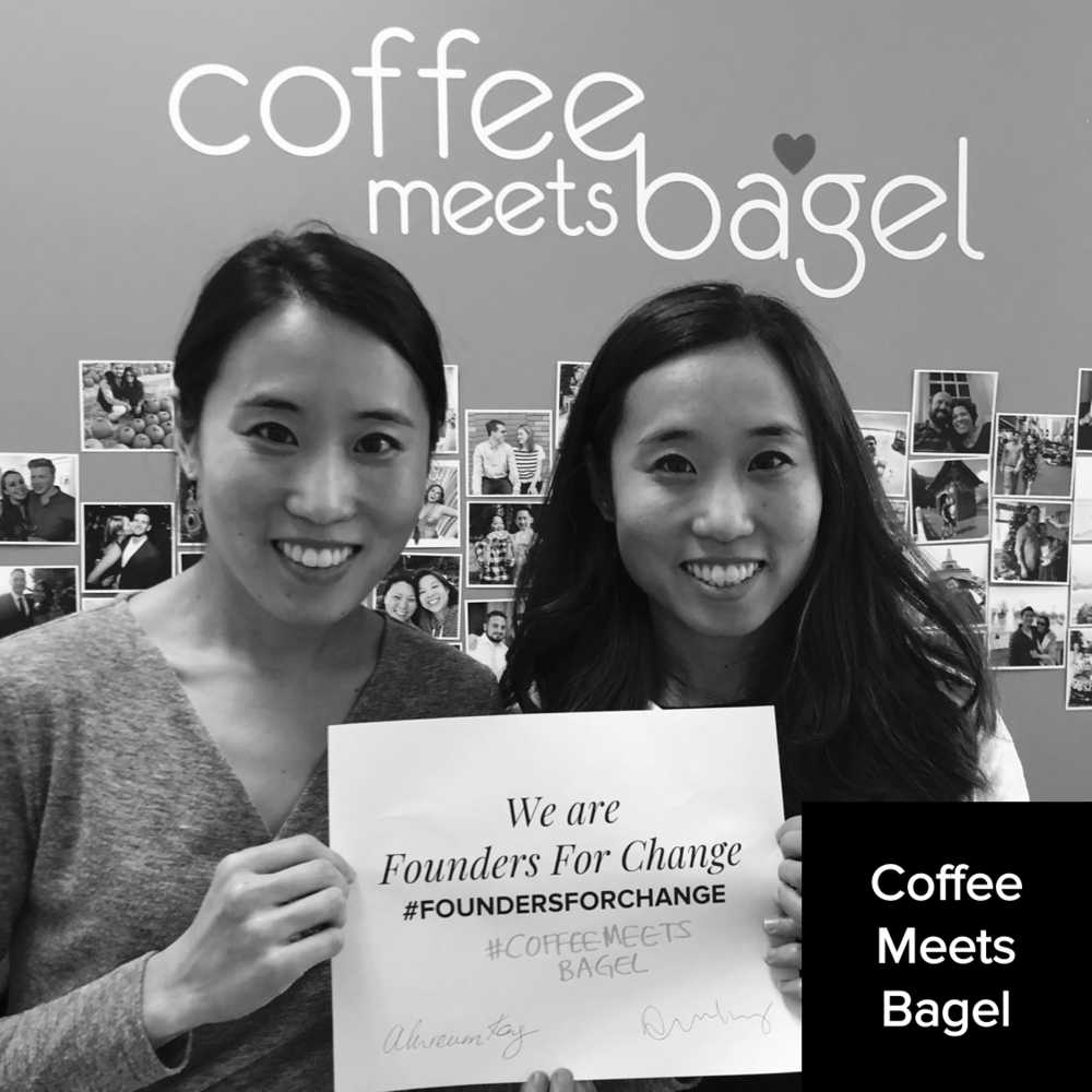 Coffee Meets Bagel.png