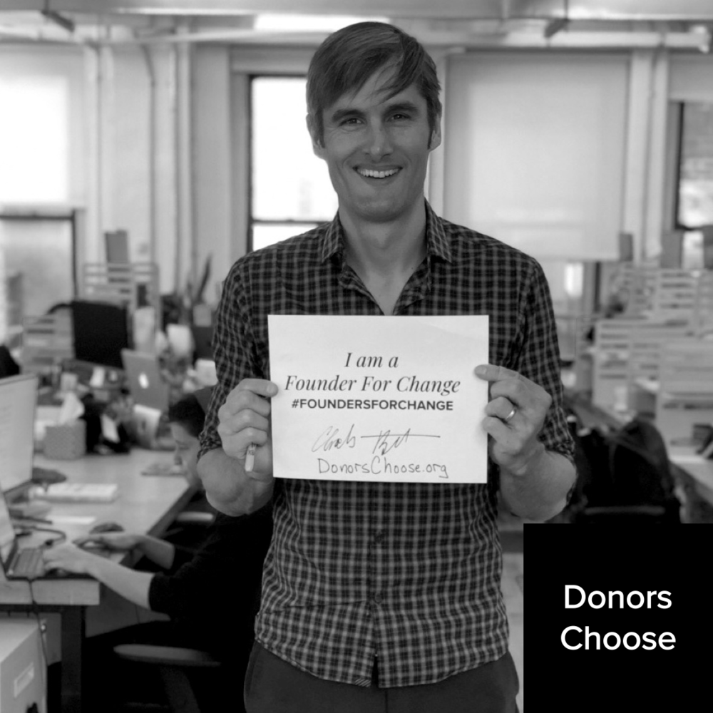 Donors Choose.png