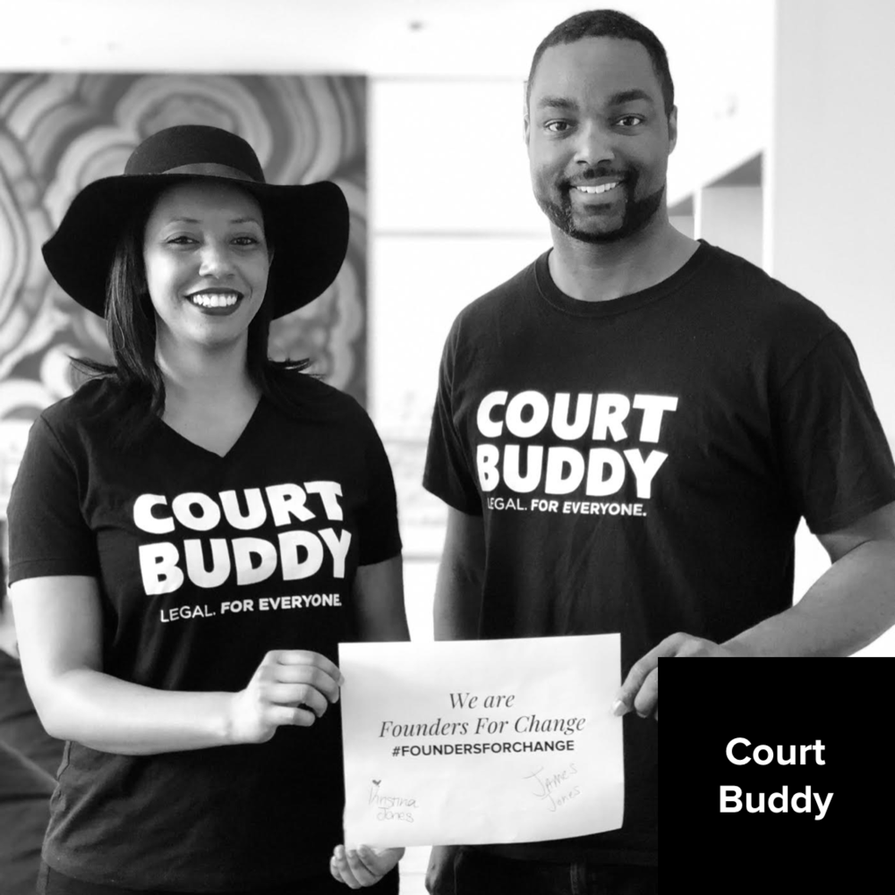 CourtBuddy.png