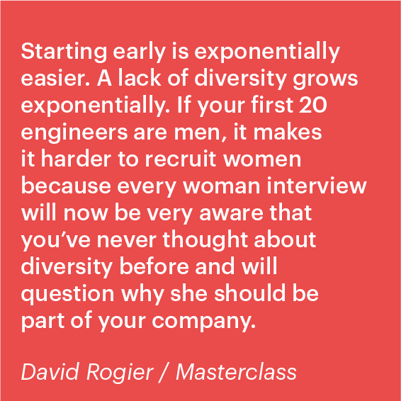 Masterclass_DavidRogier.png