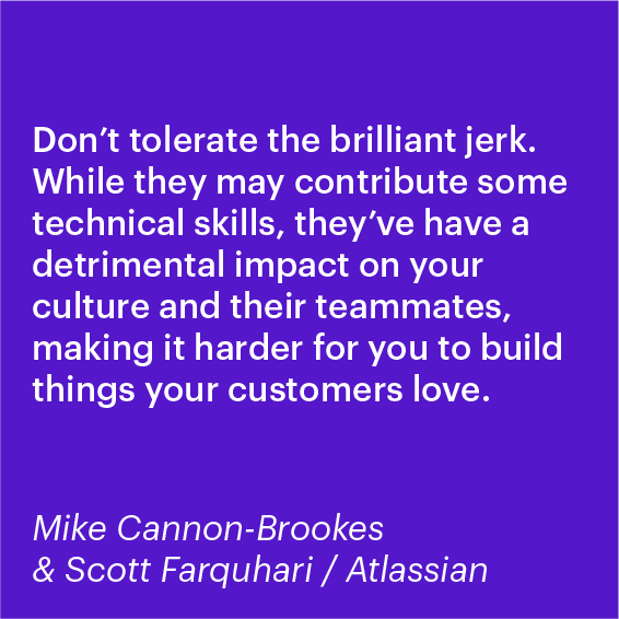 Atlassian Quote .png