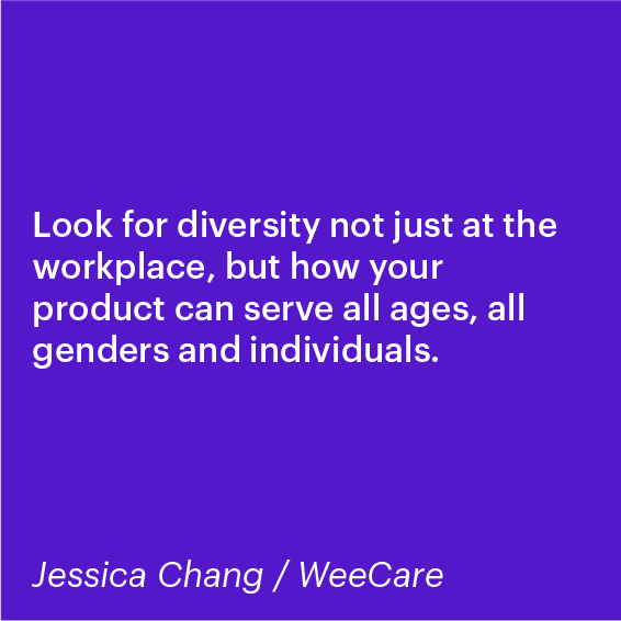 WeeCare_JessicaChang.png