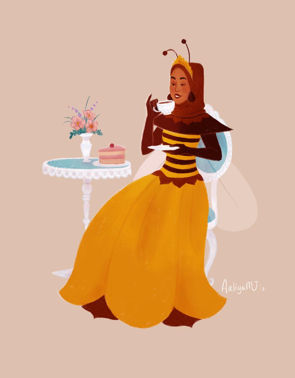 Queen_Bee.jpg